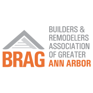 BRAG - Builders & Remodelers Association of Greater Ann Arbor