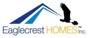 Eaglecrest HOMES Inc.