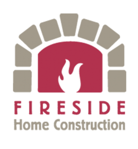 Fireside Home Construction