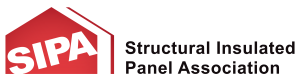 SIPA - Structural Insulated Panel Association