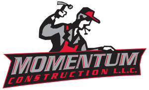 Momentum Construction