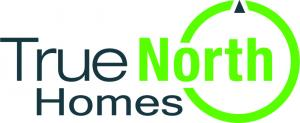 True North Homes