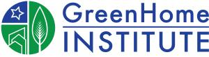 Green Home Institute