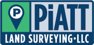 Piatt Land Survey