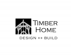 Timber Home Design Build
